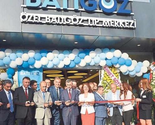 batigoz-hastanesi-manisa-acilis-organizasyonu
