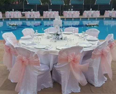 izmir düğün organizasyonu