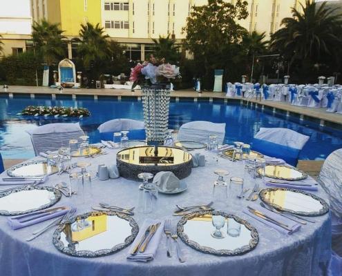 manisa düğün organizasyonu