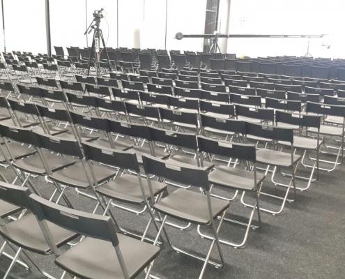 Manisa seminer ve toplantı organizasyonu