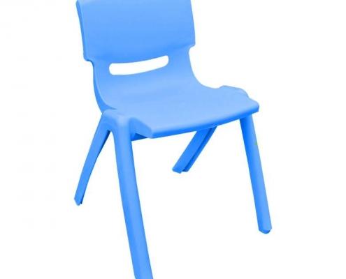 sandalye kiralama manisa