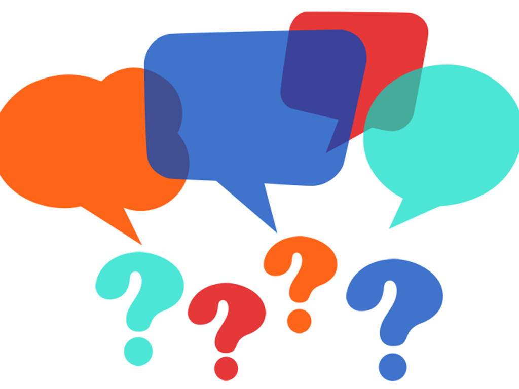 Manisa Organizasyon Sıkça Sorulan Sorular